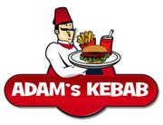 AdamsKebap_180x138
