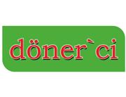 Dönerci_Logo_180x138