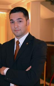 Ibrahim Cakir